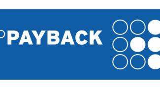 Payback: Wie viel sind die Punkte wert?