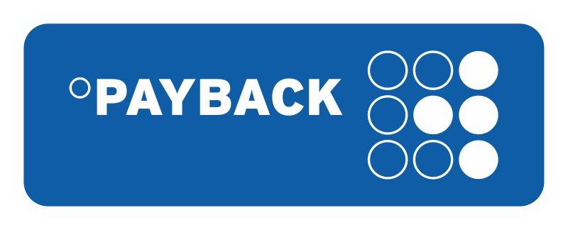 Payback Karte Bestellen.Payback Karte Verloren Das Könnt Ihr Tun