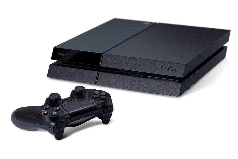 Sony: Entzieht Videotheken offenbar das Verleihrecht von PS4-Spielen