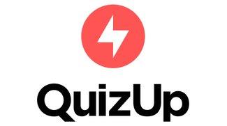 QuizUp: Wie Quizduell in schön, jetzt auch auf Deutsch