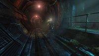SOMA: Horrorspiel der Amnesia-Macher führt in dunkle Tiefen (Trailer)