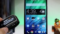 Samsung Gear Fit: Funktioniert auch mit Smartphones anderer Hersteller – inoffiziell