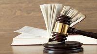 Patentstreit: Samsung geht vor Gericht die Zeit aus