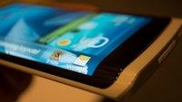 Samsung Galaxy Note 4: Metall, 16 Megapixel-Kamera & mehr (Gerücht)