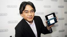 Nintendo: Präsident Iwatas Wiederwahl könnte gefährdet sein