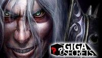 GIGA Secrets: Easter Eggs zu WoW, Black Flag, Portal 2, Hitman und mehr!