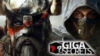 GIGA Secrets: Easter Eggs zu Elder Scrolls Online, Titanfall, Reaper of Souls & mehr