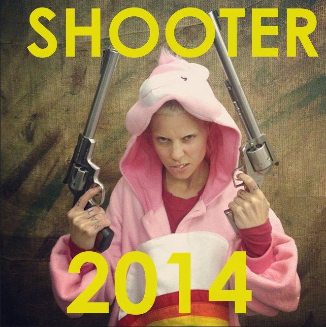 Shooter 2014: Die wichtigsten Ego-Shooter des Jahres – FPS Top 10
