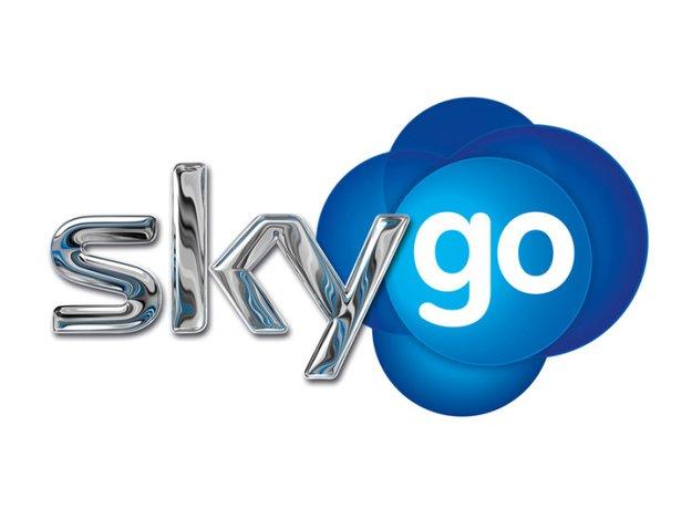 Sky Online Für Sky Kunden Kostenlos