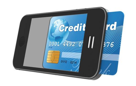 Apple macht Ernst in Sachen Mobile Payment