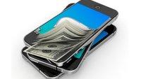 iPhone 6 könnte laut Analysten 100 Dollar teurer werden