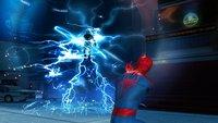 """""""The Amazing Spider-Man 2"""" ab Donnerstag für iOS und Android"""