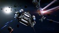 Star Citizen: Alpha Version 2.1 veröffentlicht!