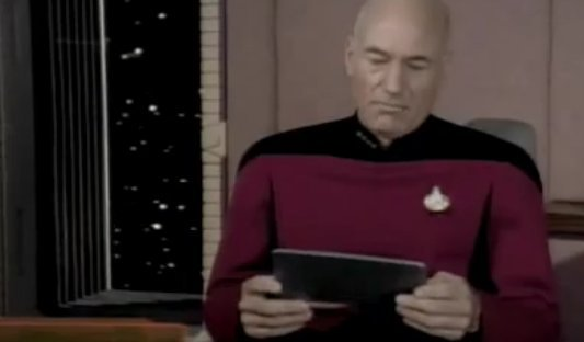 Star_Trek_iPad