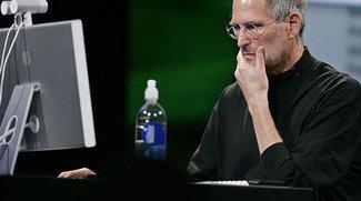 Lesenswert: Safari-Entwickler erinnert sich an Steve Jobs