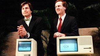 John Sculley: Steve Jobs' Rauswurf war ein Fehler