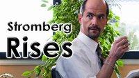 """""""Der Papa"""" kehrt zurück ins Fernsehen: Stromberg mit einem Twist"""
