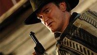 The Hateful Eight: Wird Tarantinos Neuer doch gedreht?