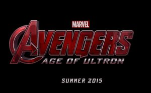 The Avengers 2: Age of Ultron - Trailer, Kritik, Infos