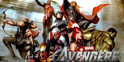 The-Avengers-2-Scarlet-Witch-Quicksilver