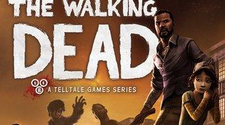 The Walking Dead: Season One ist nun im Play Store