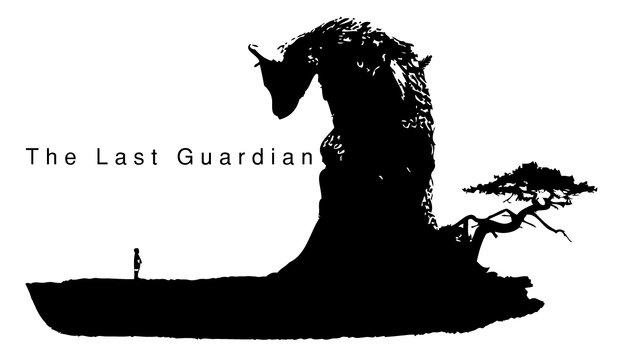 The Last Guardian: Ein Test aus dem Jahr 2084