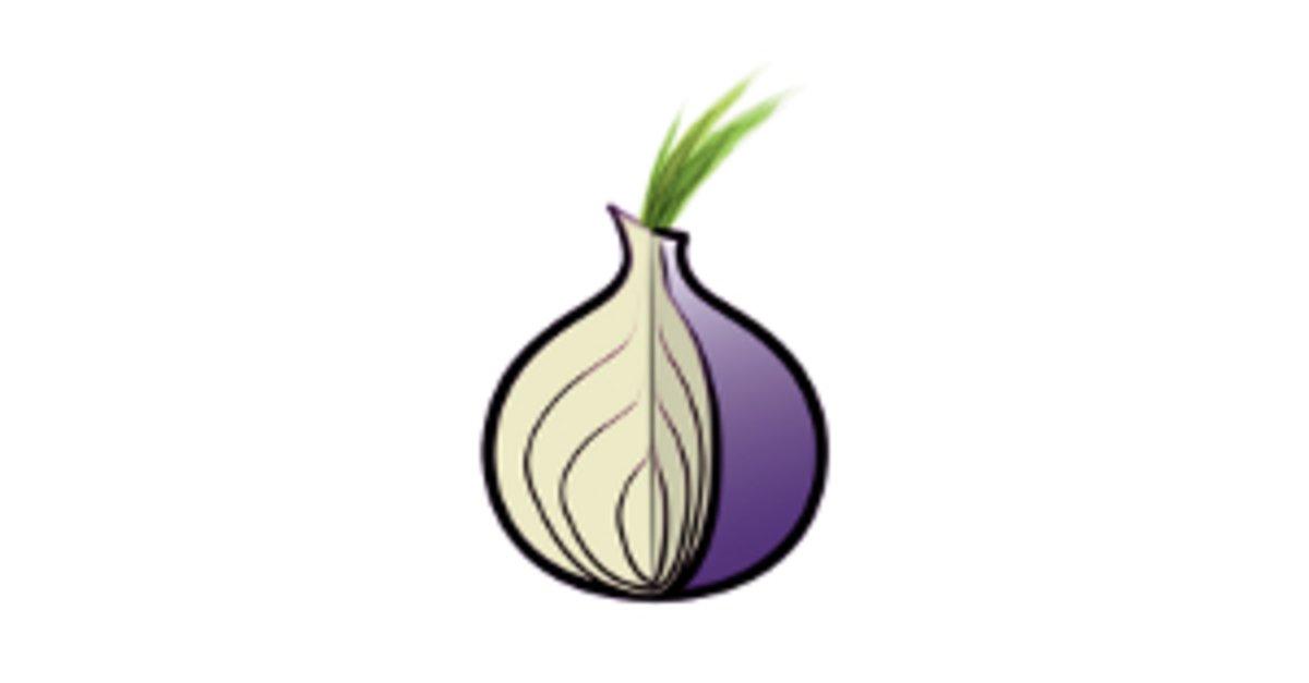 ... Tor Browser Bundle ...
