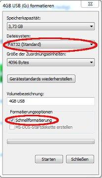 USB-Stick-formatieren-3