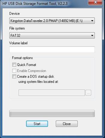 USB-Stick-formatieren-5