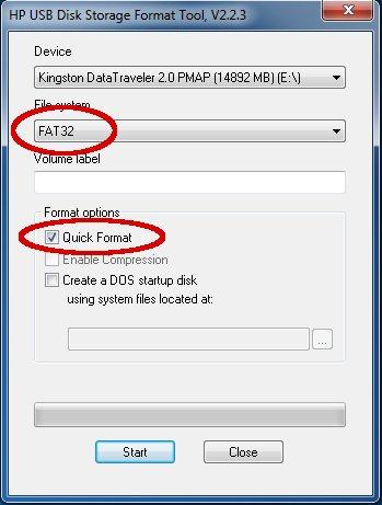 USB-Stick-formatieren-7