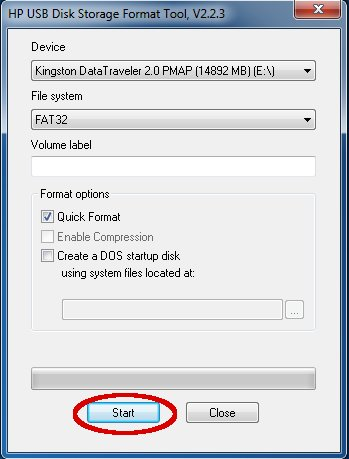 USB-Stick-formatieren-8