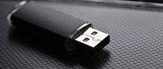 USB-Stick formatieren unter Windows: so geht's