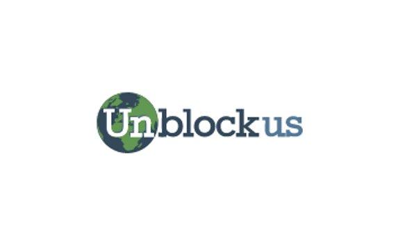 Besser als VPN: Unblock Us im Kurz-Test