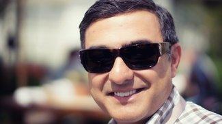 Vic Gundotra verlässt Google