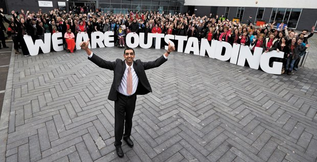 Walsall-College-Outstanding