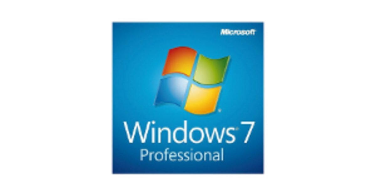 Windows 7 professional seite 7 - Open office 64 bit windows 7 download ...