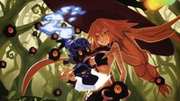 The Witch and the Hundred Knight Test: Ein sumpfiges Erlebnis