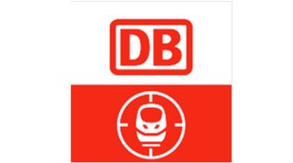DB-Zugradar für iPhone, Android und Windows Phone