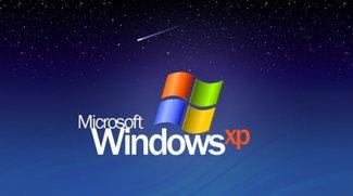 Adé, XP: Windows XP-Support endet heute
