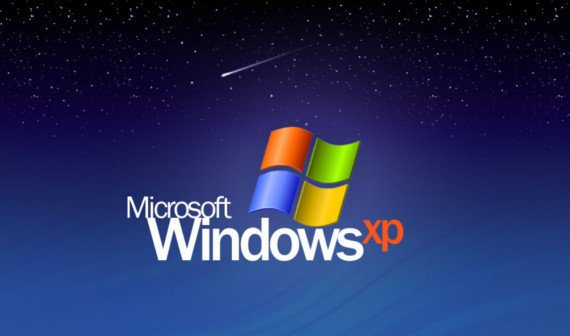Adé, XP: Windows XP-Support endet heute