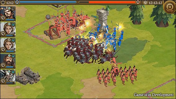 age-of-empires-world-domination-preview-screenshot-1