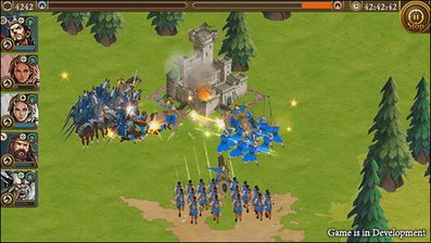 age-of-empires-world-domination-preview-screenshot-2