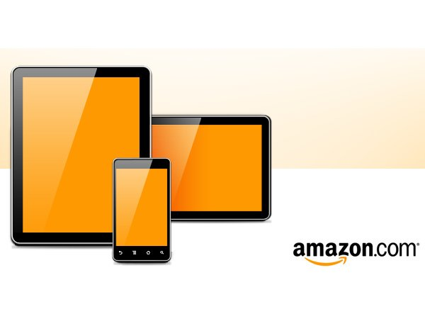 amazon_Smartphone_Kindle_Phone_01