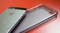 Solide iPhone-Hülle für 1,34 Euro – Respekt! (Kurztest)