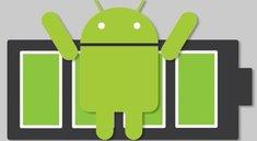 Smartphone Akkulaufzeit verlängern leicht gemacht