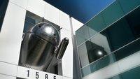 Android Silver Program: Nexus-Serie soll 2015 neuer Premium-Linie weichen [Gerücht]