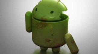 DeathRing: Gefährliche Malware auf Smartphones vorinstalliert