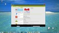 AndY: Neuer Android-Emulator für PC & Mac macht Bluestacks Konkurrenz