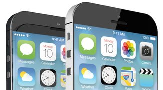 Aufgedeckt: Warum es bei Apple so oft 9:41 Uhr schlägt