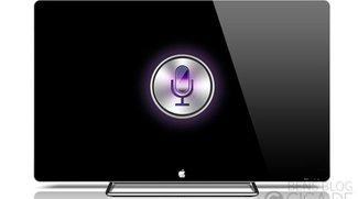 Code in iOS 7.1 verrät: Siri kommt aufs Apple TV